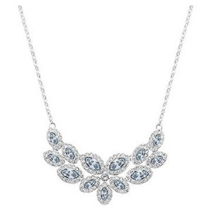 Swarovski-Baron-Necklace-5074348-W360
