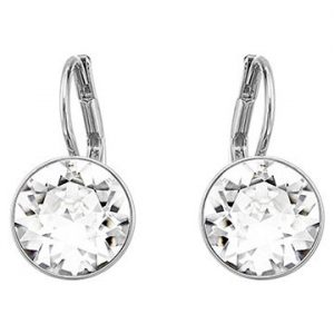 Swarovski-Bella-Mini-Pierced-Earrings-5085608-W360