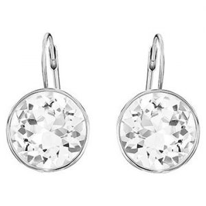 Swarovski-Bella-Pierced-Earrings-883551-W360