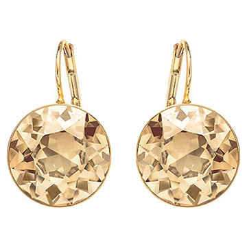 Swarovski-Bella-Pierced-Earrings-901640-W360