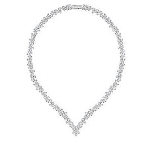 Swarovski-Diapason-All-around-V-Necklace-5184273-W360