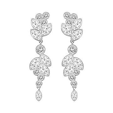 Swarovski-Diapason-Medium-Pierced-Earrings-5180709-W360