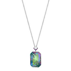 Swarovski-Gisele-Necklace-Green-5266284-W360