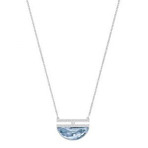 Swarovski-Glow-Necklace-Small-Blue-5266718-W360