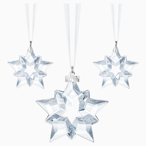 christmas-set-2019-swarovski-5429600