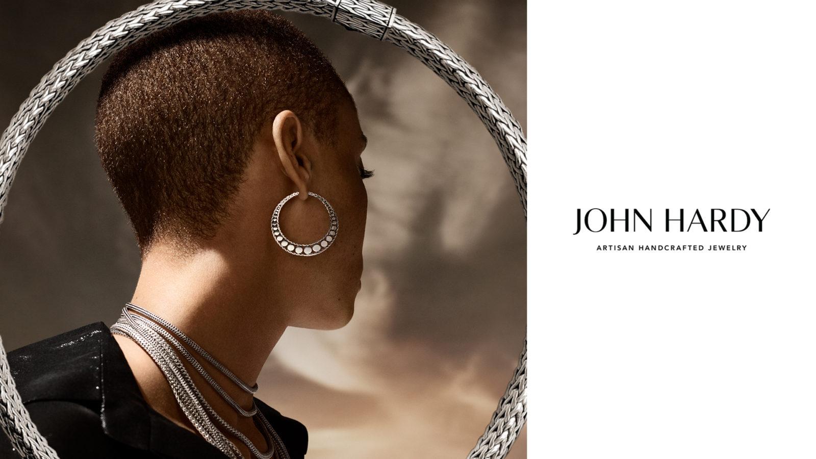 John Hardy Thompson S Jewellers