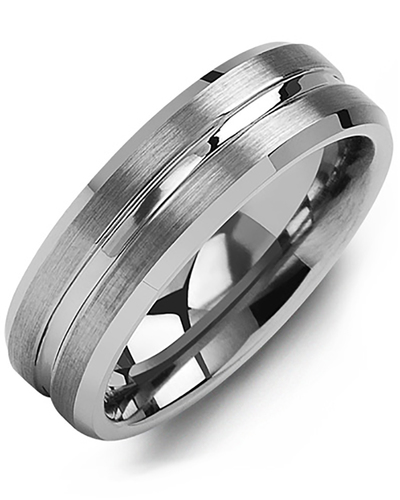 MGE-TUNGSTEN-WEDDING-BAND