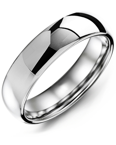 MGG-TUNGSTEN-WEDDING-BAND