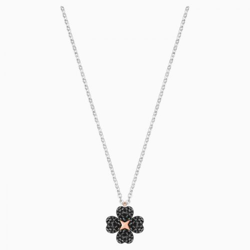 latisha-flower-pendant–black–mixed-metal-finish-swarovski-5368980